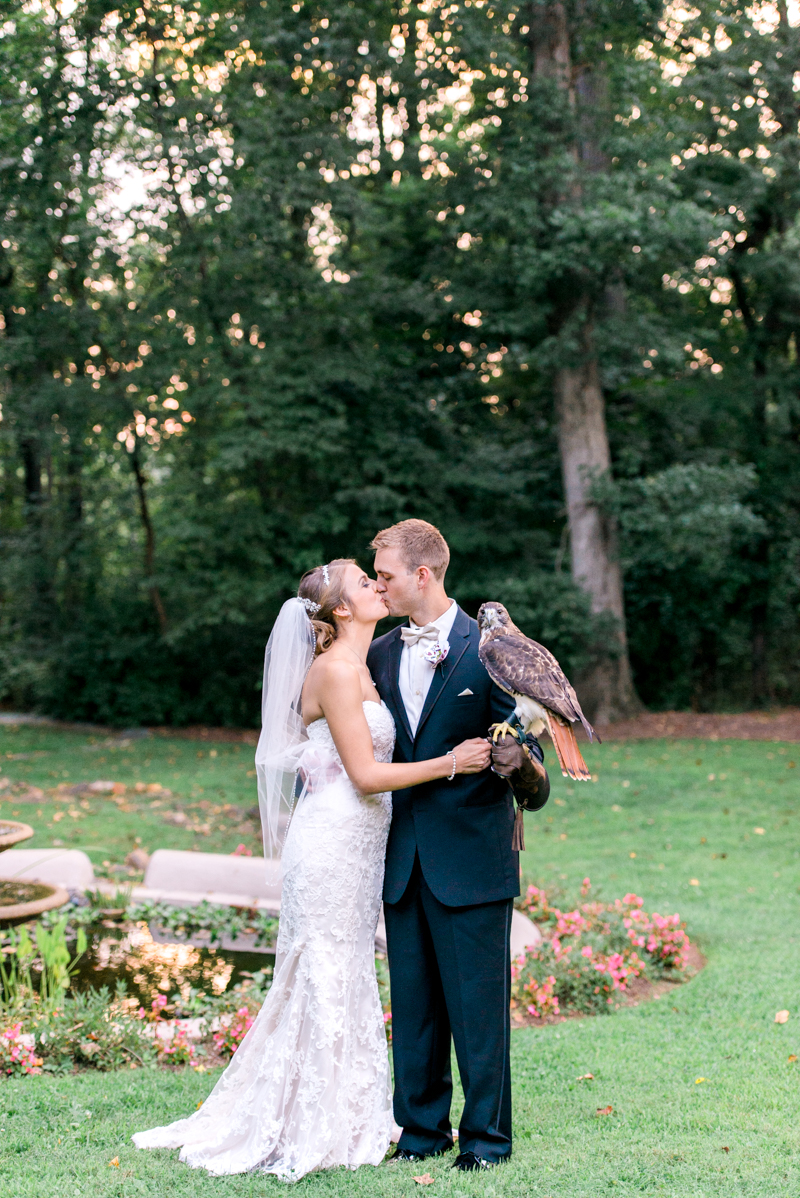 Liriodendron_Mansion_Bel_Air_Maryland_Wedding_Photography_0037
