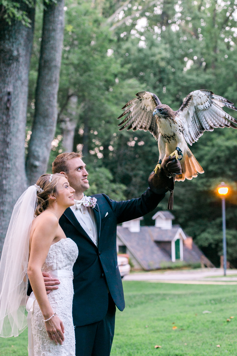 Liriodendron_Mansion_Bel_Air_Maryland_Wedding_Photography_0038