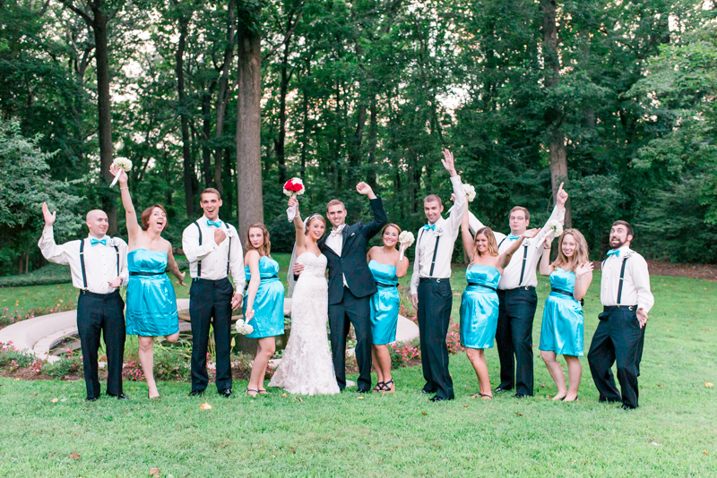 Liriodendron_Mansion_Bel_Air_Maryland_Wedding_Photography_0039