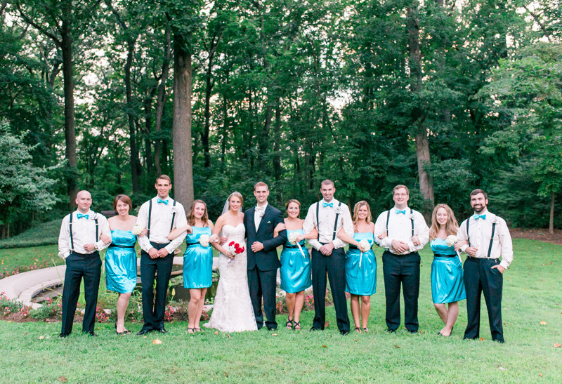 Liriodendron_Mansion_Bel_Air_Maryland_Wedding_Photography_0040