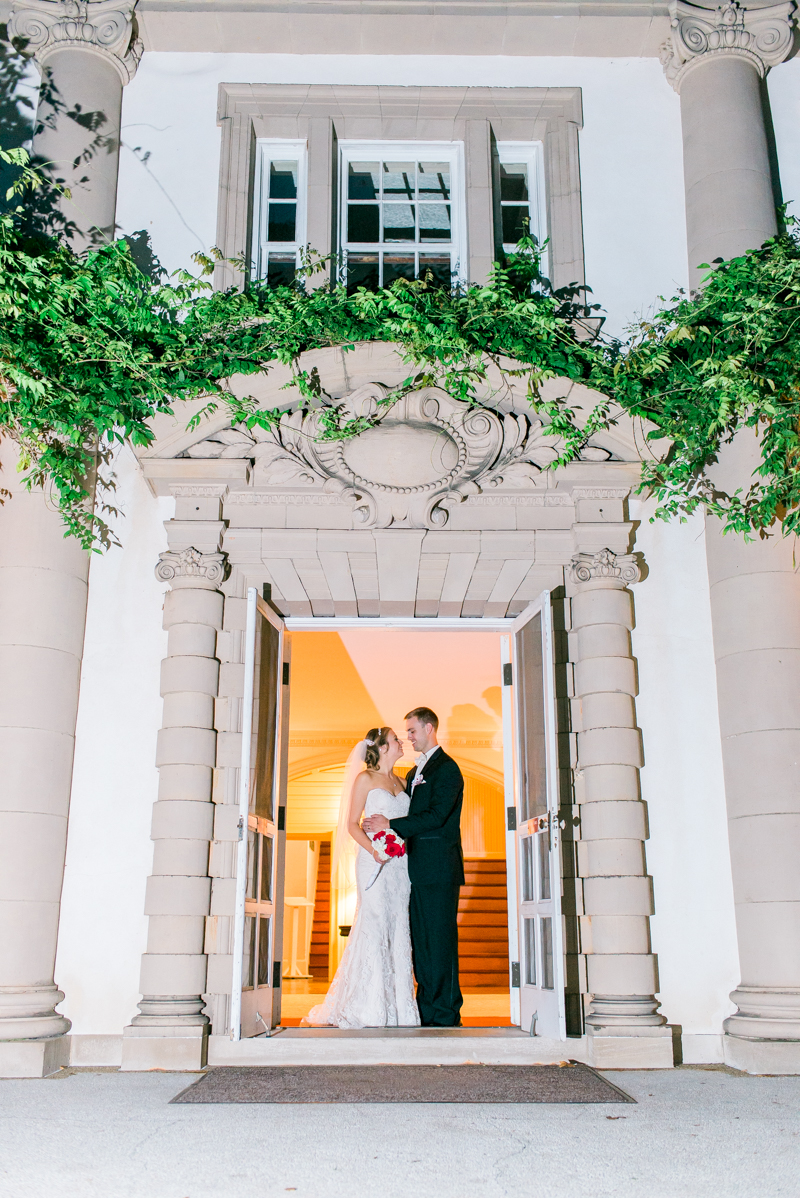 Liriodendron_Mansion_Bel_Air_Maryland_Wedding_Photography_0042