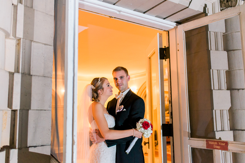 Liriodendron_Mansion_Bel_Air_Maryland_Wedding_Photography_0043