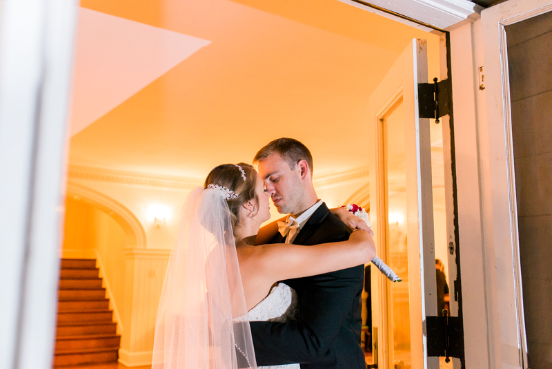 Liriodendron_Mansion_Bel_Air_Maryland_Wedding_Photography_0045