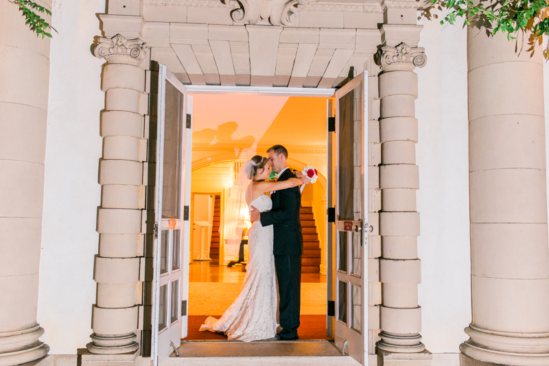 Liriodendron_Mansion_Bel_Air_Maryland_Wedding_Photography_0046