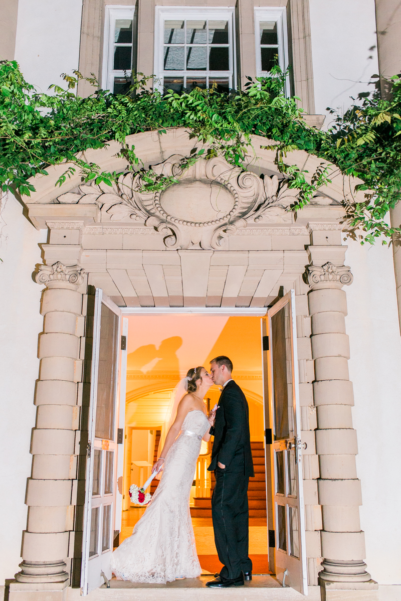 Liriodendron_Mansion_Bel_Air_Maryland_Wedding_Photography_0047