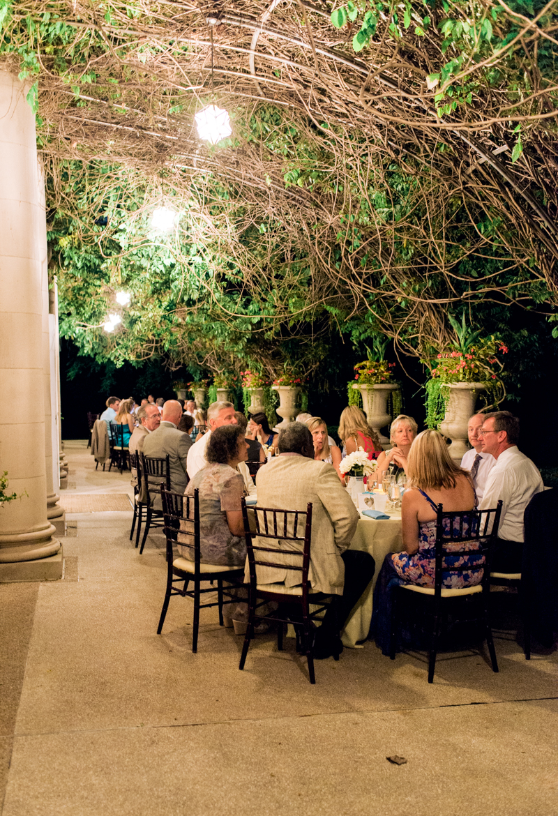 Liriodendron_Mansion_Bel_Air_Maryland_Wedding_Photography_0050