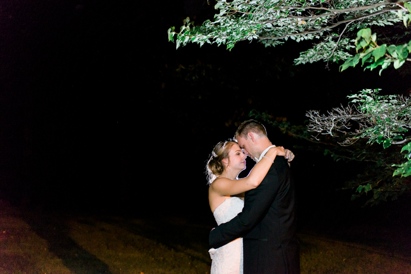 Liriodendron_Mansion_Bel_Air_Maryland_Wedding_Photography_0055