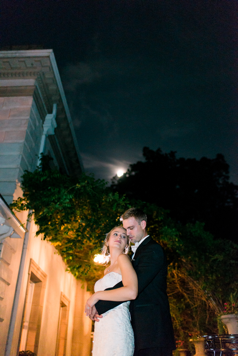 Liriodendron_Mansion_Bel_Air_Maryland_Wedding_Photography_0057