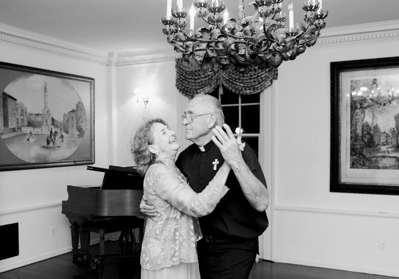 Liriodendron_Mansion_Bel_Air_Maryland_Wedding_Photography_0070