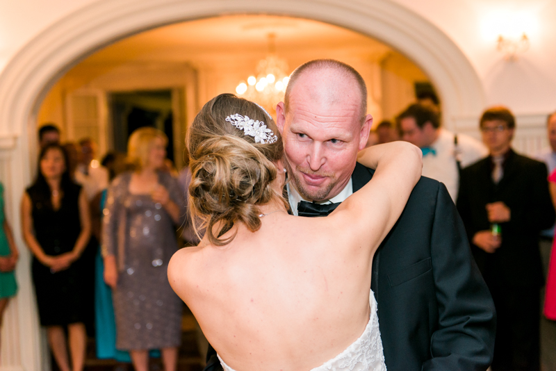 Liriodendron_Mansion_Bel_Air_Maryland_Wedding_Photography_0071