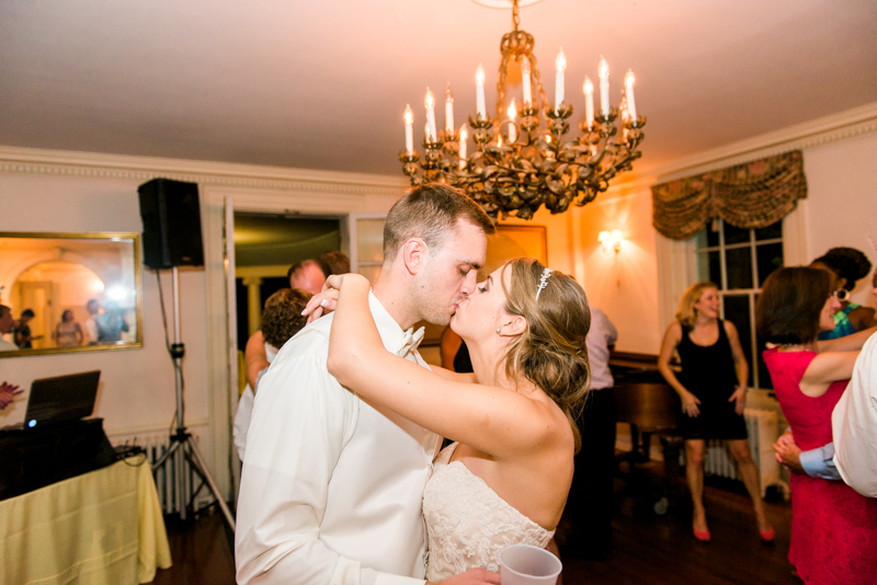 Liriodendron_Mansion_Bel_Air_Maryland_Wedding_Photography_0073