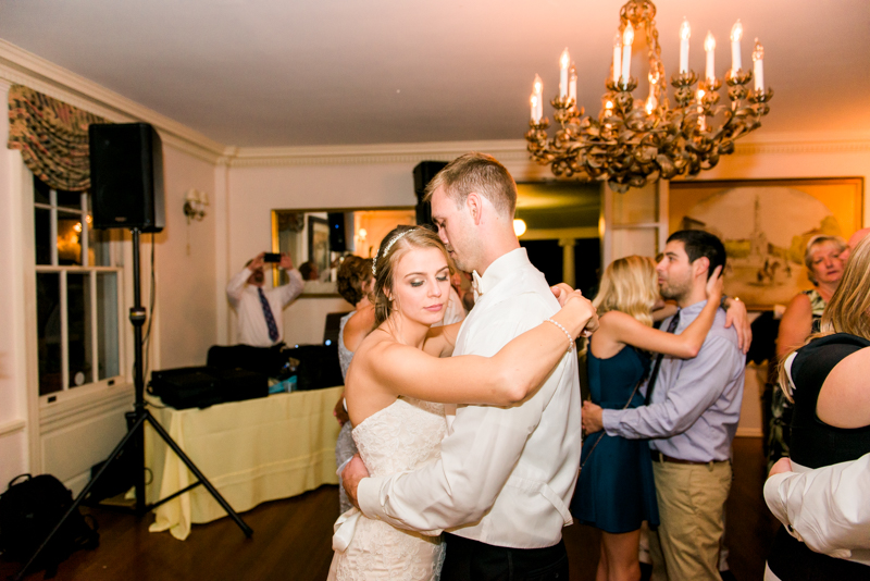 Liriodendron_Mansion_Bel_Air_Maryland_Wedding_Photography_0074