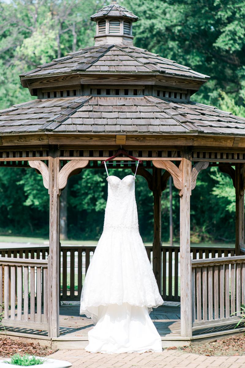 Quiet_Waters_Annapolis_Pasadena_Maryland_Wedding_Photographer_0002
