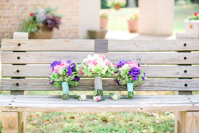 Quiet_Waters_Annapolis_Pasadena_Maryland_Wedding_Photographer_0003