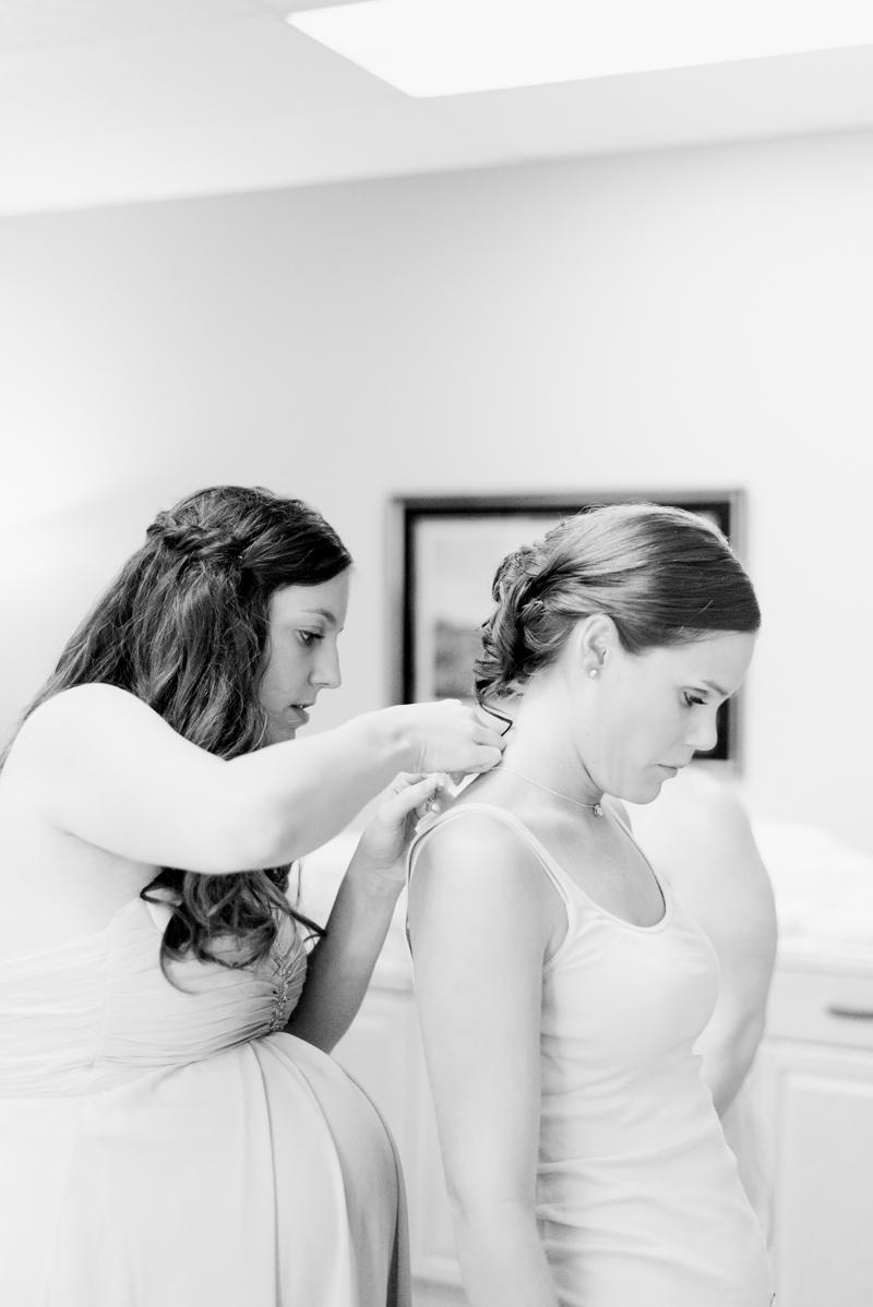 Quiet_Waters_Annapolis_Pasadena_Maryland_Wedding_Photographer_0006