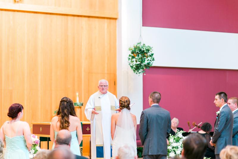 Quiet_Waters_Annapolis_Pasadena_Maryland_Wedding_Photographer_0007
