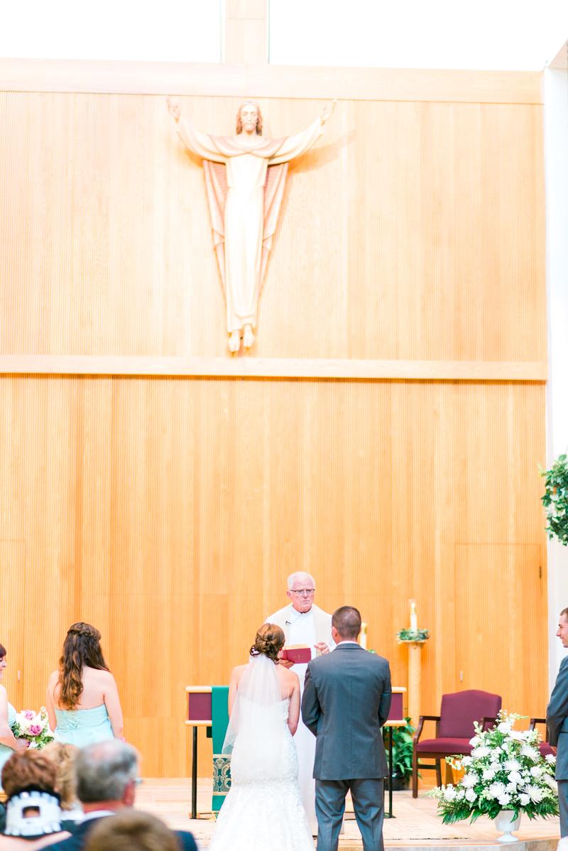Quiet_Waters_Annapolis_Pasadena_Maryland_Wedding_Photographer_0008
