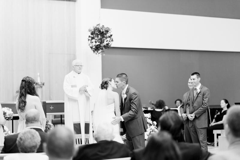 Quiet_Waters_Annapolis_Pasadena_Maryland_Wedding_Photographer_0009