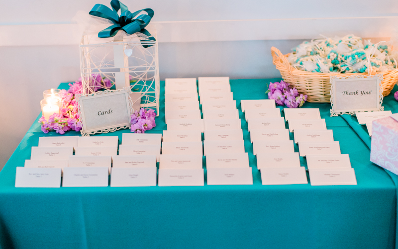 Quiet_Waters_Annapolis_Pasadena_Maryland_Wedding_Photographer_0011