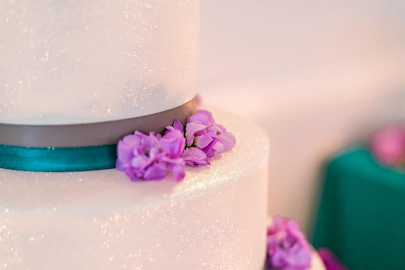 Quiet_Waters_Annapolis_Pasadena_Maryland_Wedding_Photographer_0012