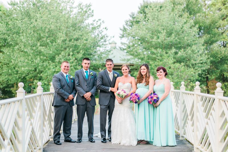 Quiet_Waters_Annapolis_Pasadena_Maryland_Wedding_Photographer_0015