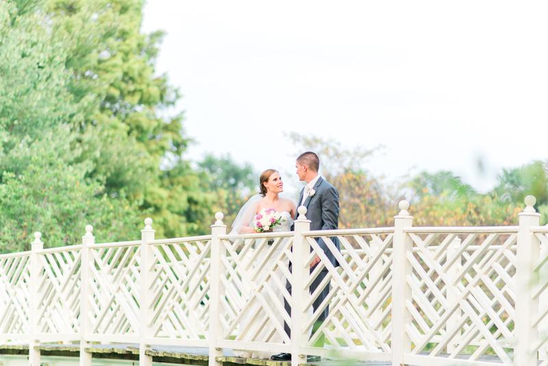 Quiet_Waters_Annapolis_Pasadena_Maryland_Wedding_Photographer_0016