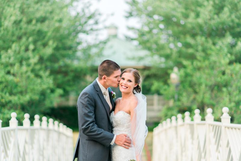 Quiet_Waters_Annapolis_Pasadena_Maryland_Wedding_Photographer_0017