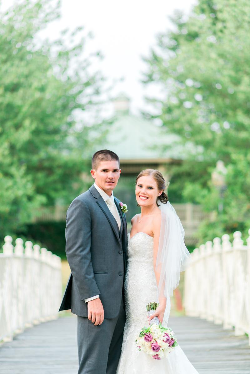 Quiet_Waters_Annapolis_Pasadena_Maryland_Wedding_Photographer_0018