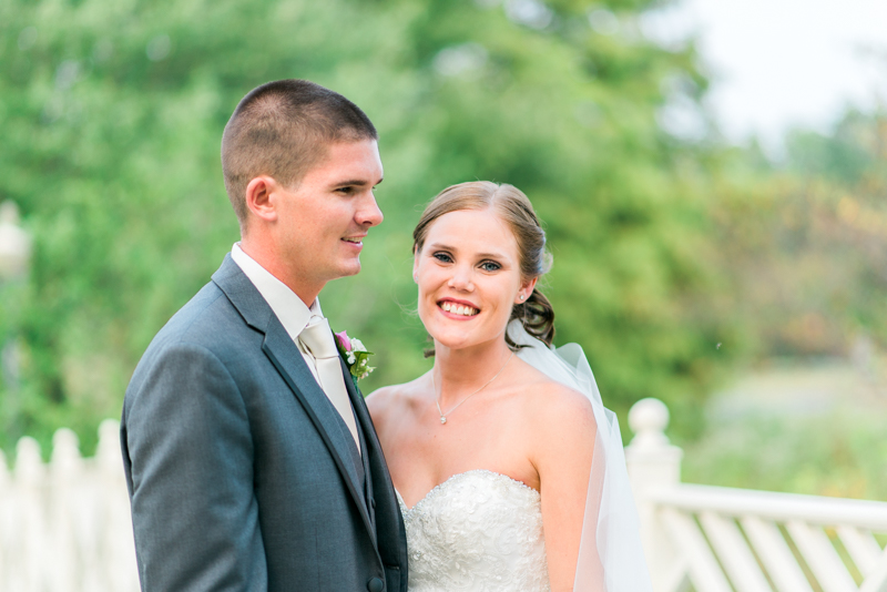 Quiet_Waters_Annapolis_Pasadena_Maryland_Wedding_Photographer_0019