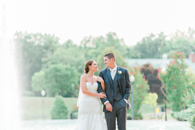 Quiet_Waters_Annapolis_Pasadena_Maryland_Wedding_Photographer_0020