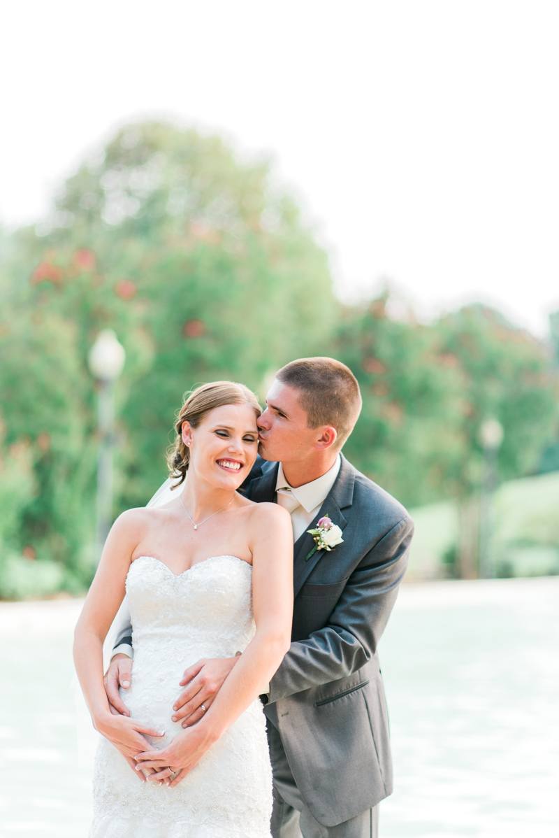 Quiet_Waters_Annapolis_Pasadena_Maryland_Wedding_Photographer_0021