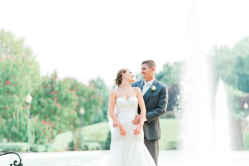 Quiet_Waters_Annapolis_Pasadena_Maryland_Wedding_Photographer_0022