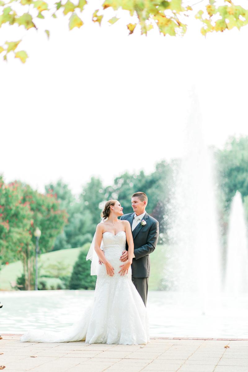 Quiet_Waters_Annapolis_Pasadena_Maryland_Wedding_Photographer_0023