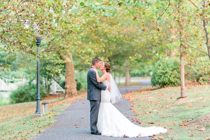 Quiet_Waters_Annapolis_Pasadena_Maryland_Wedding_Photographer_0024