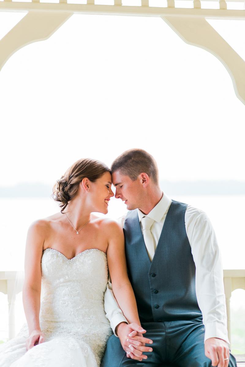 Quiet_Waters_Annapolis_Pasadena_Maryland_Wedding_Photographer_0025