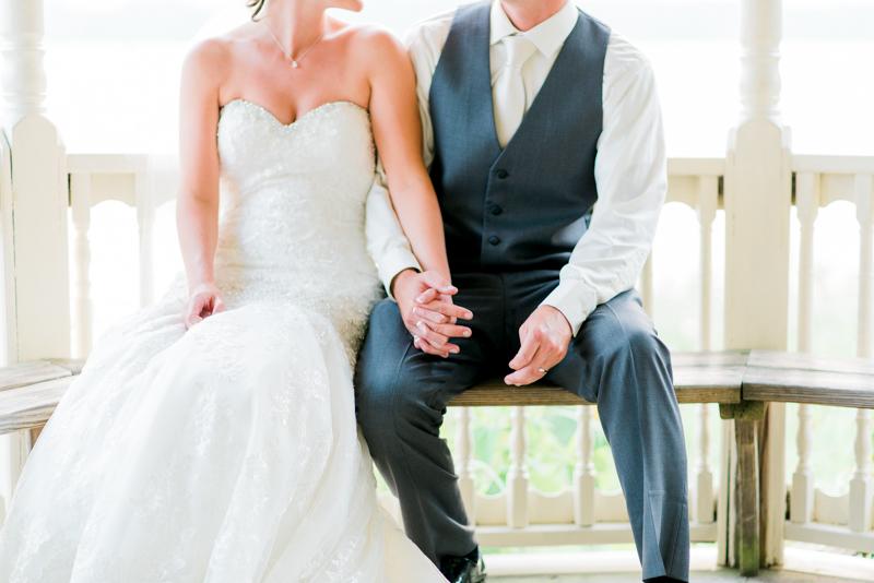 Quiet_Waters_Annapolis_Pasadena_Maryland_Wedding_Photographer_0026