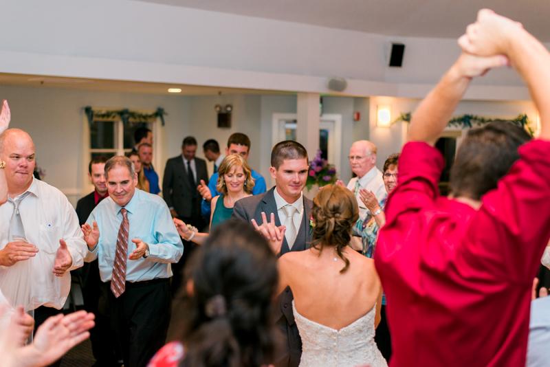 Quiet_Waters_Annapolis_Pasadena_Maryland_Wedding_Photographer_0029