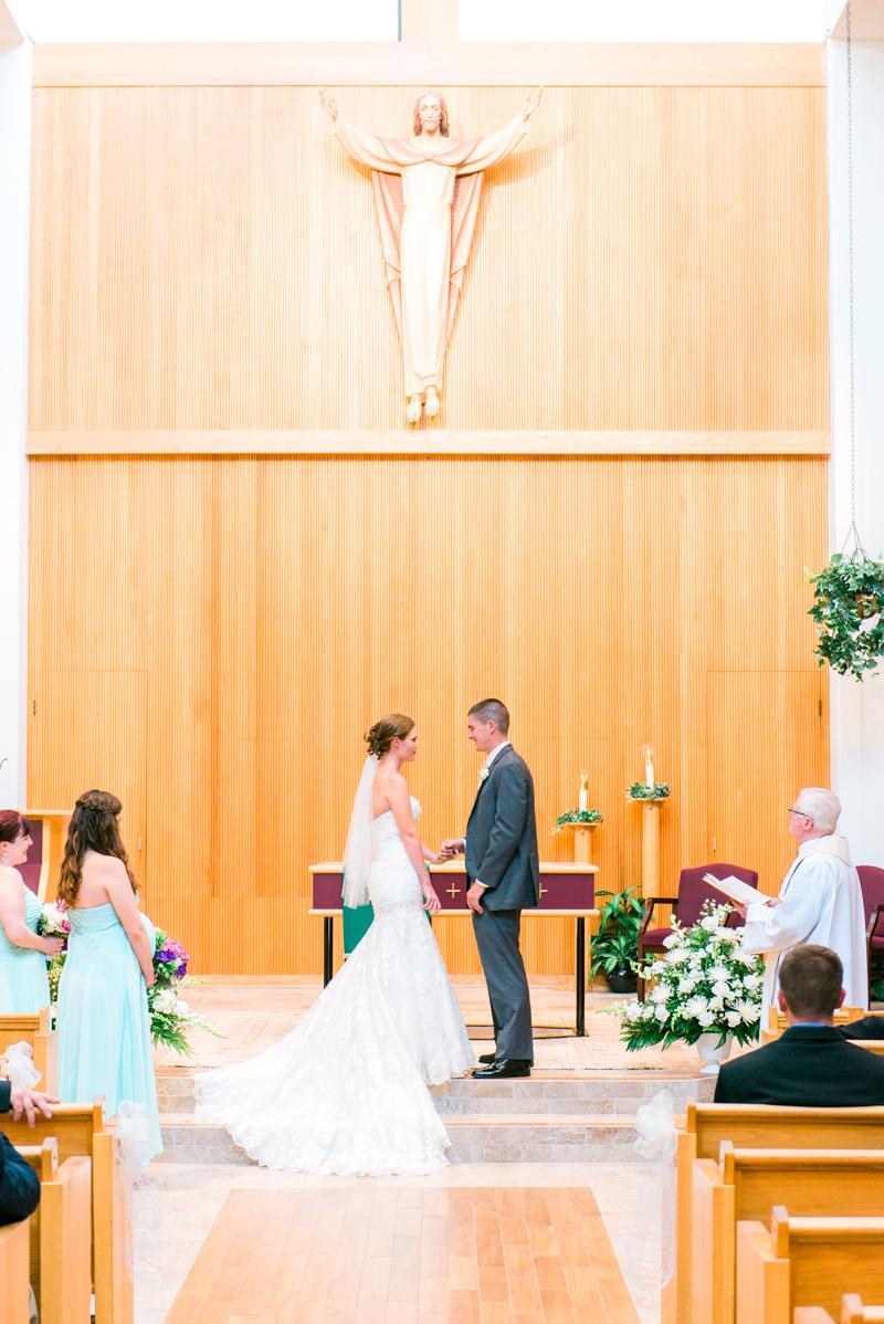 Quiet_Waters_Annapolis_Pasadena_Maryland_Wedding_Photographer_0033