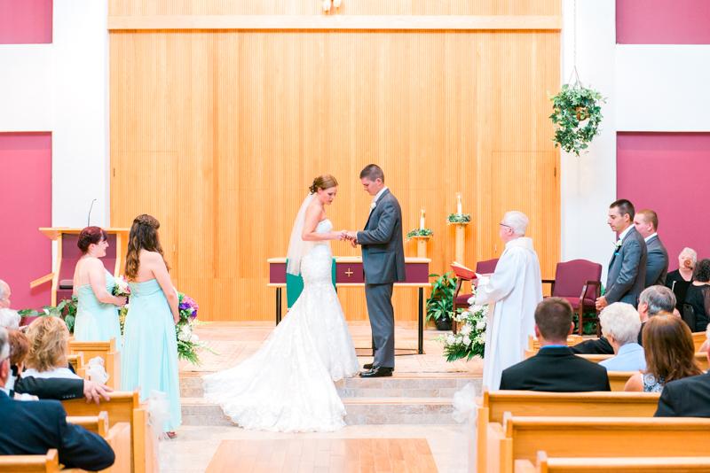 Quiet_Waters_Annapolis_Pasadena_Maryland_Wedding_Photographer_0034