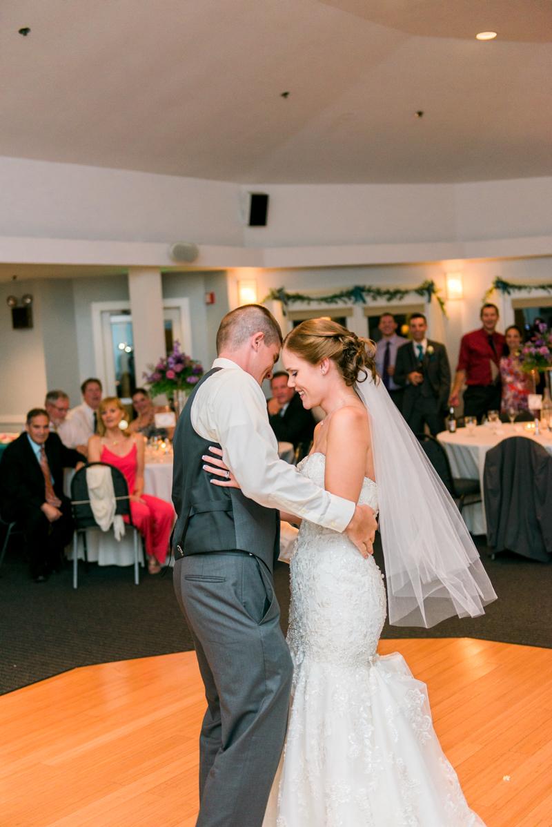 Quiet_Waters_Annapolis_Pasadena_Maryland_Wedding_Photographer_0035