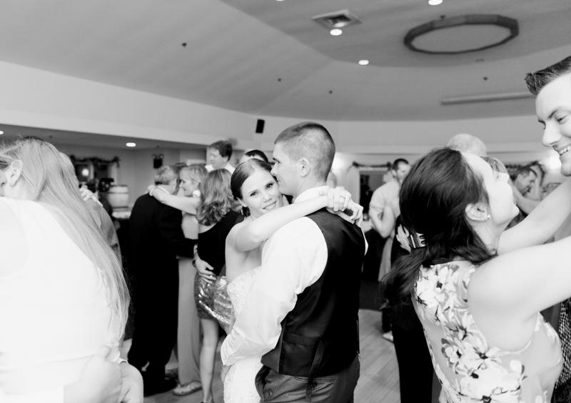 Quiet_Waters_Annapolis_Pasadena_Maryland_Wedding_Photographer_0036