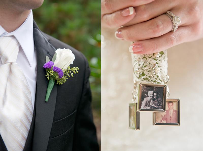 001T_660-BSS-Wedding-4094