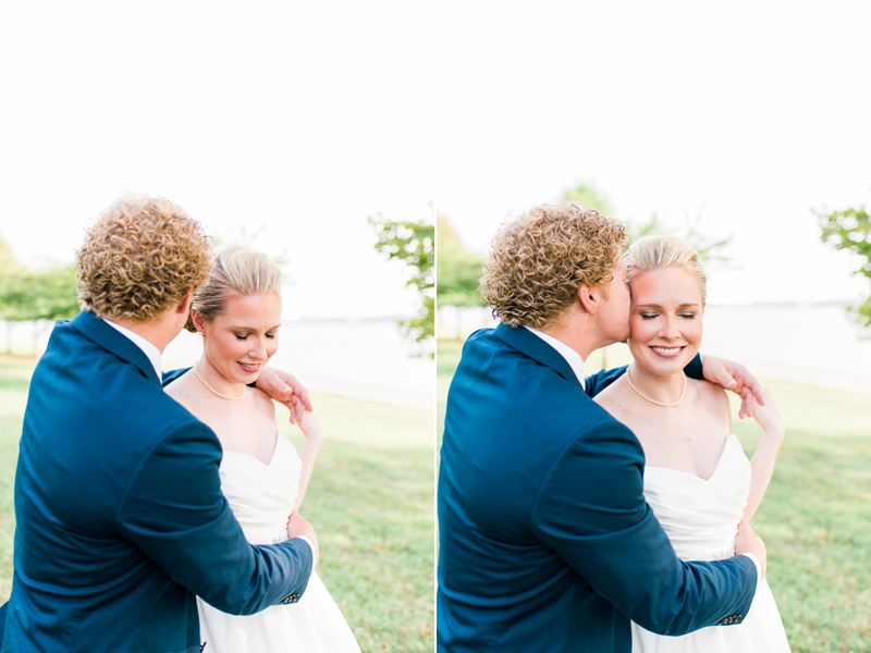 002T_Fort_McHenry_Baltimore_Maryland_Wedding_Britney_Clause_Photography