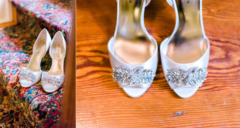 003_Glyndon_Maryland_Emory_Grove_Baltimore_Wedding_Photographer