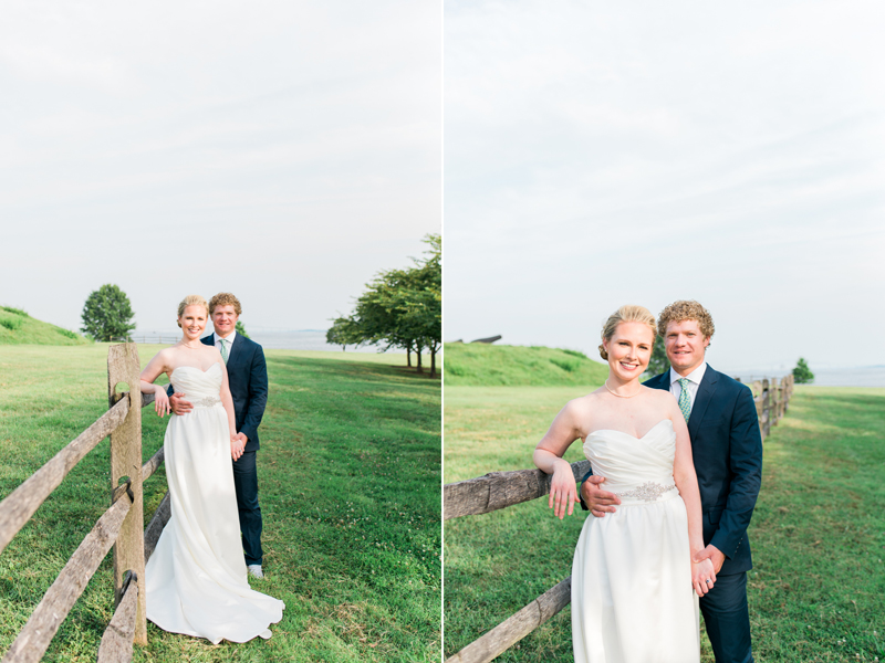 004T_Fort_McHenry_Baltimore_Maryland_Wedding_Britney_Clause_Photography