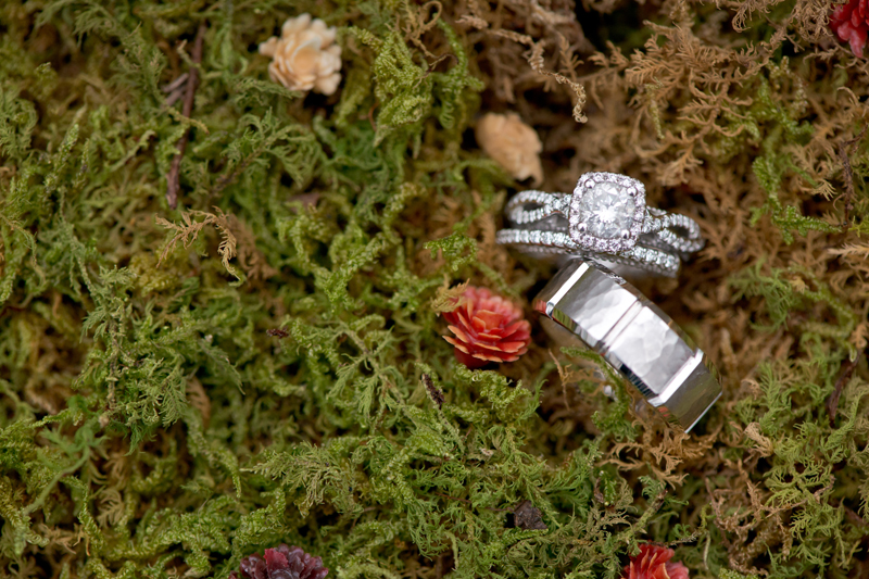 007-BSS-Wedding-1850