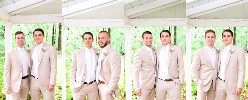 007_Glyndon_Maryland_Emory_Grove_Baltimore_Wedding_Photographer