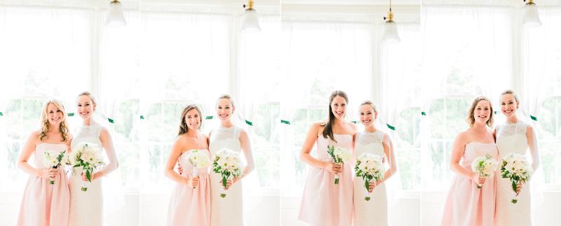 008_Glyndon_Maryland_Emory_Grove_Baltimore_Wedding_Photographer