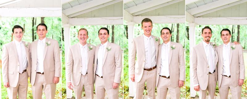 009_Glyndon_Maryland_Emory_Grove_Baltimore_Wedding_Photographer