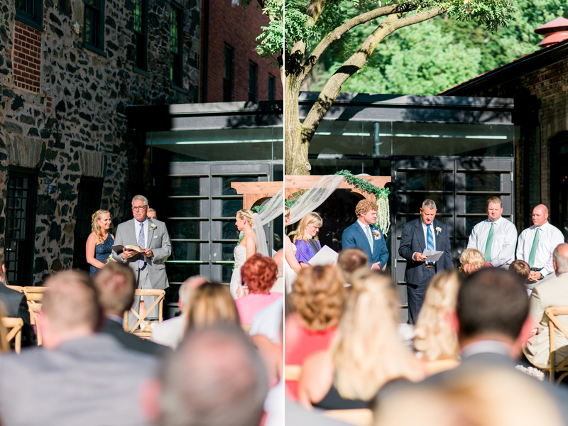 010T_Mt_Washington_Mill_Dye_House_Baltimore_Maryland_Wedding_Britney_Clause_Photography